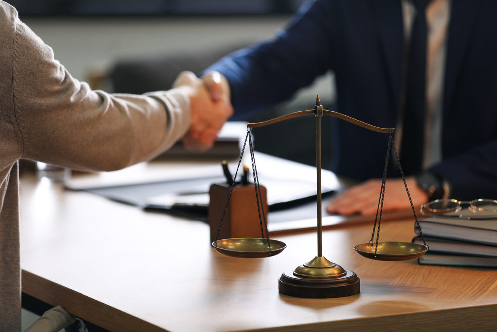 letselschade advocaten
